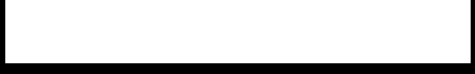 Dogmaty Karnisty